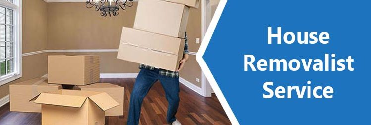 Save Money When Moving To A New House